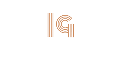 Logo_Immersive_Group-01_invert.png